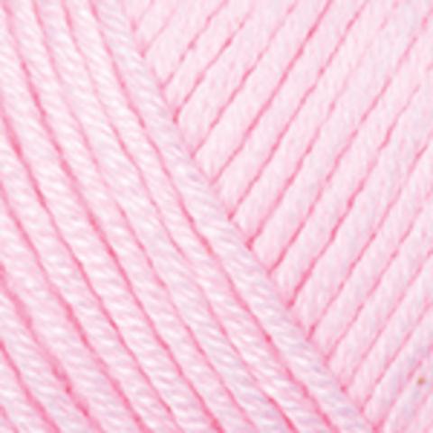 Пряжа Baby Cotton YarnArt 410, фото
