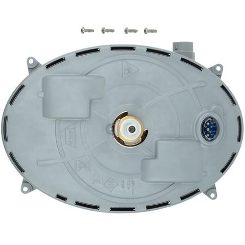 Блок мотор для пылесоса Hayward AquaVac 650 (RCX36111065X) WIFI / 24100