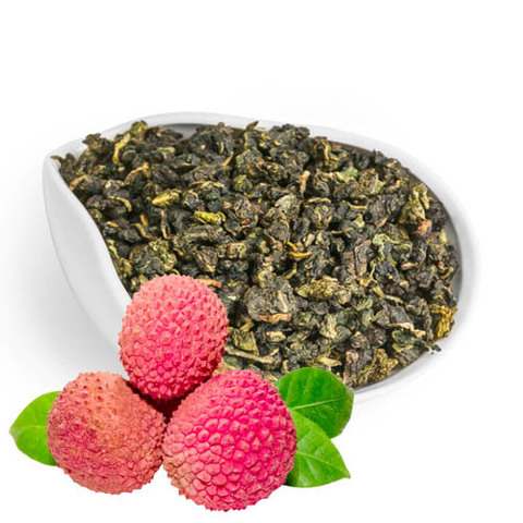 https://static-sl.insales.ru/images/products/1/5518/87397774/lychee_oolong.jpg