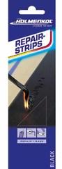 Ремонтные свечи Holmenkol Repair Strips 5шт black