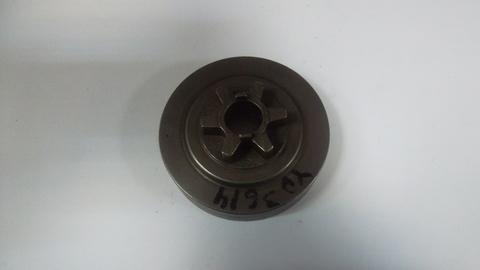 Сцепление б/п Бобр 3614 в интернет-магазине ЯрТехника