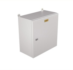EMW-300.200.150-1-IP66