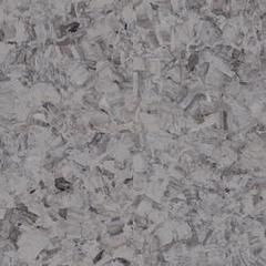 Линолеум Tarkett коммерческий гомогенный коллекция IQ Megalit Graphite Grey 0619