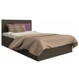 Кровать Ронда КРР 1200.1