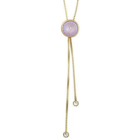 Сотуар Lavender Delight B1708.10 V/G
