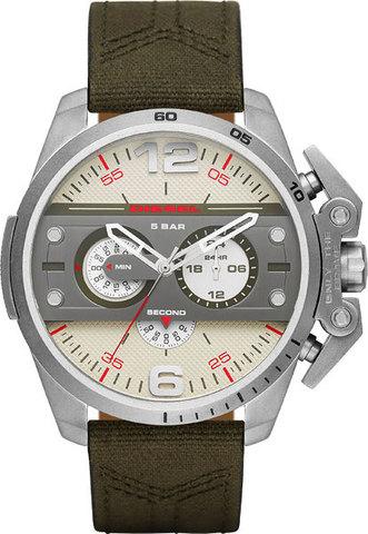 Наручные часы Diesel DZ4389