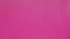 Искусственная кожа Skaden (Скаден) B353/3036/AS