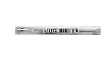Запчасти для аэрографов Hansa Краскораспылительный комплект 0.3мм (nickel) для Hansa import_files_8c_8ce7ca546bcc11df8059001fd01e5b16_9cb57e3a0b3b11e4a62c50465d8a474e.png