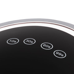 TNL, UV/LED лампа 120W Easy Pro белая - (фото 5)