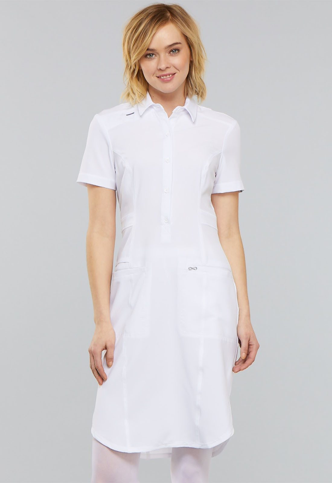 Медицинское платье Cherokee Infinity