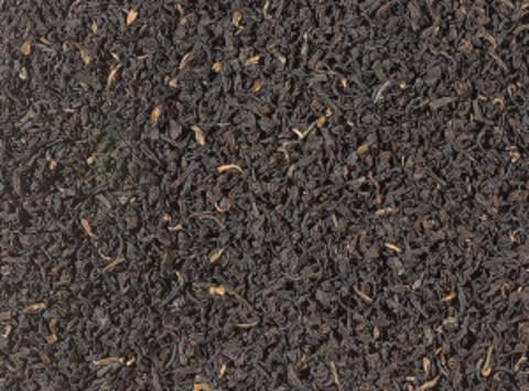 Черный чай Гамбургский матрос
