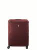 Чемодан Victorinox Connex, красный, 51x32x72 см, 102 л