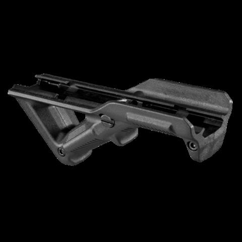Тактическая рукоятка AFG Mag411, Magpul оригинал