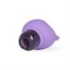 8896 FISSMAN Сепаратор для отделения яичного желтка,