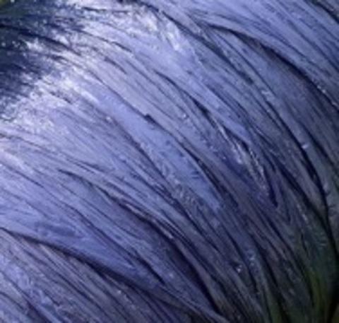 Рафия Ispie 7506201 Голубой жемчуг