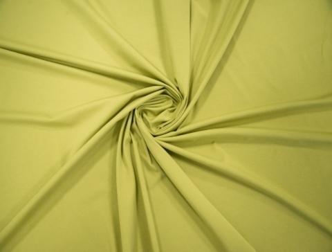 Ткань Трикотаж Масло, цвет фисташка