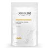 Гель для обличчя Hyaluronic Acid Gel + Альгінатна маска з золотом (3)