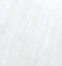 Пряжа Alize Kid royal белый 55