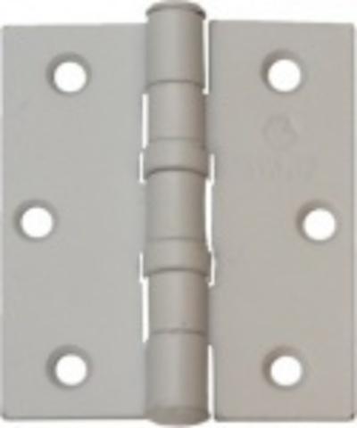 Петли дверные универсальные в ассортименте