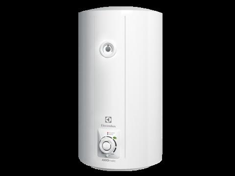 Накопительный водонагреватель Electrolux EWH 80 AXIOmatic