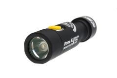 Фонарь светодиодный Armytek Prime A1 v3, 560 лм, теплый свет, 1-AA