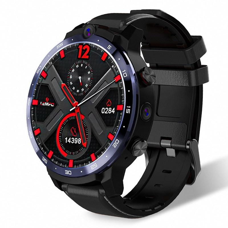 Часы Смарт часы Lemfo LEM 12 Lemfo_LEM_12_01.jpg