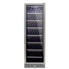 Винный шкаф Cold Vine C242-KST1 фото
