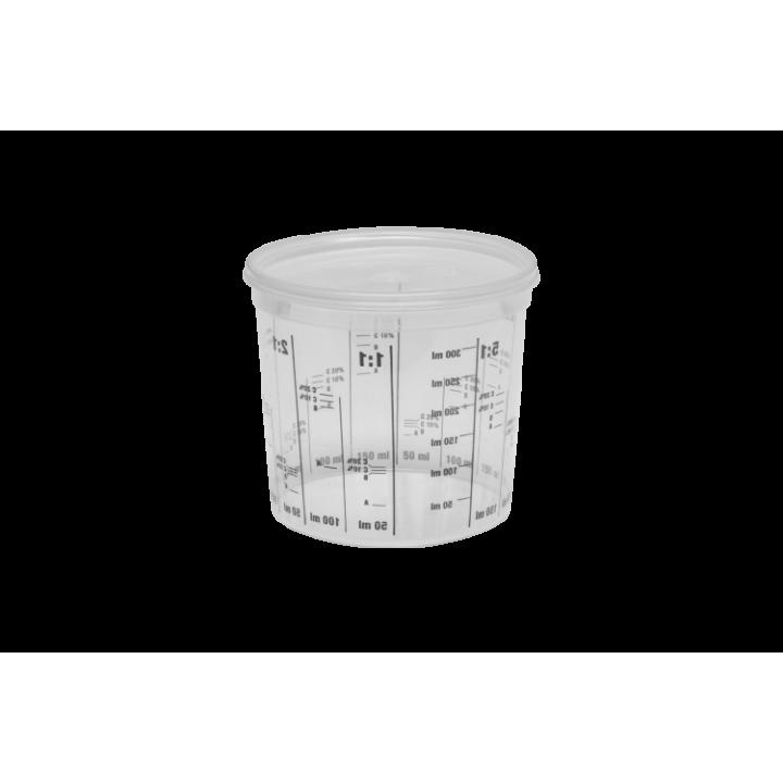 Емкости мерные Емкость мерная 0.750 л 5868068.png