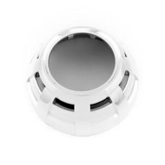 Маски MTF Light №112 для Bi-LED линз 3