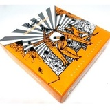 Чайф / Оранжевое Настроение (Limited Edition Box Set)(5CD)