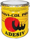 Adesiv PAVI-COL P25 (21 кг) однокомпонентный спиртовой паркетный клей (Италия)