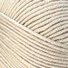 Пряжа Nako SATEN 6383 (Натуральный)
