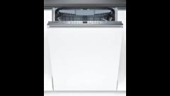 Посудомоечная машина встраиваемая Bosch Serie   4 SBV45FX01R фото
