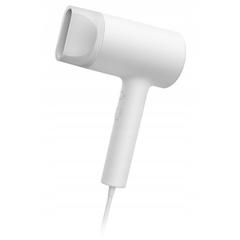 Фен Xiaomi Mi Ionic Hair Dryer