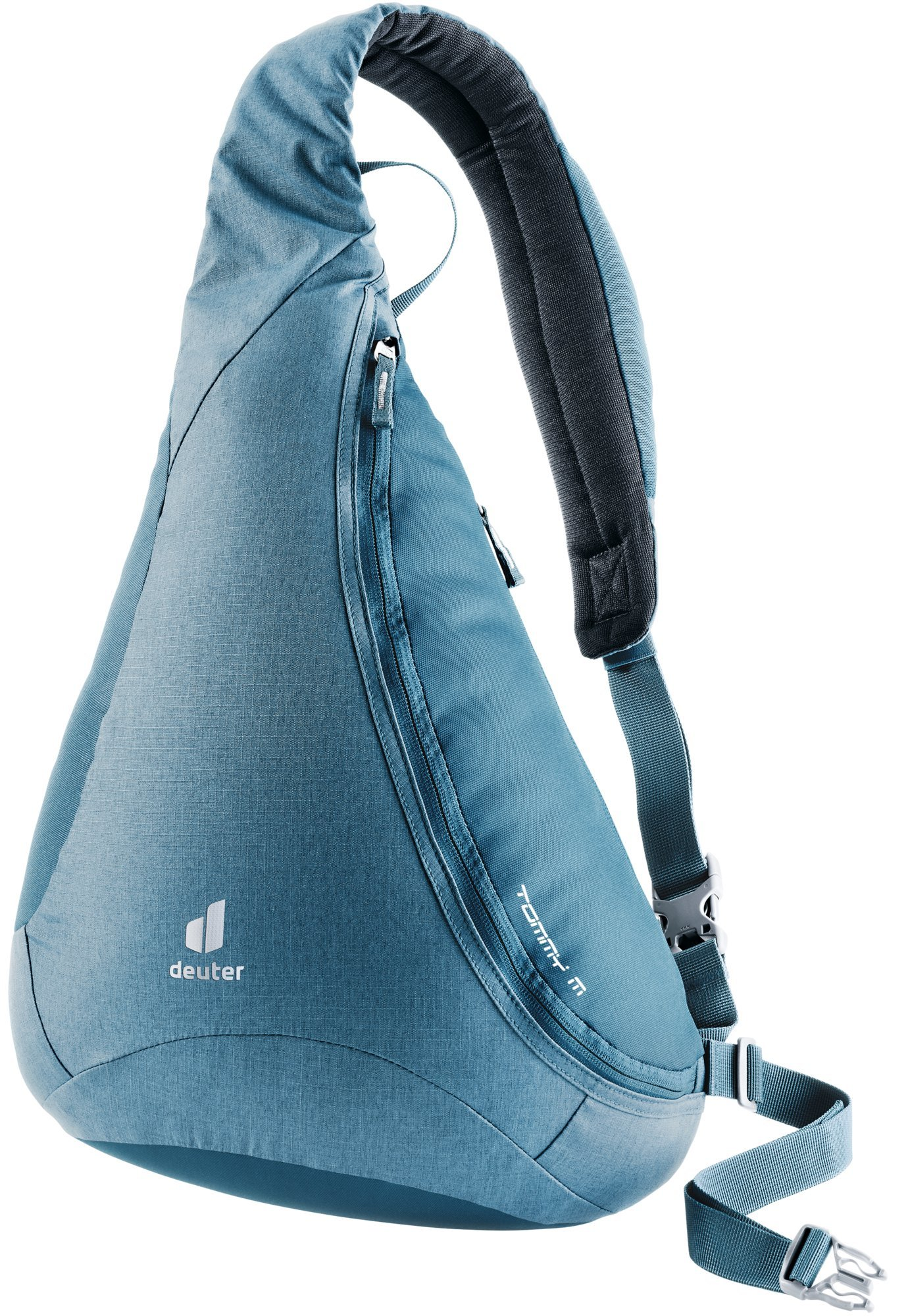 Однолямочные рюкзаки Рюкзак однолямочный Deuter Tommy M (2021) 3800121-3060-TommyM-s19-d0.jpg