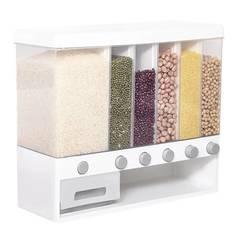 Диспенсер для сыпучих продуктов Storage Box