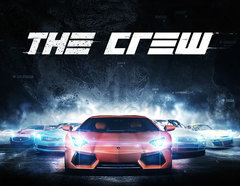 The Crew (для ПК, цифровой ключ)