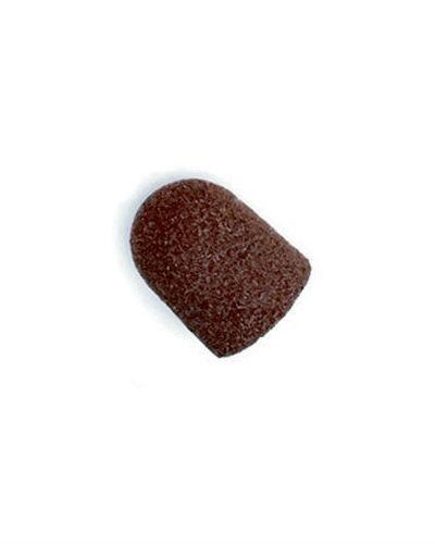 Абразивные и резиновые Bliss, Колпачок абразивный, 13 мм, 180 грит nasadka-kolpachok-120grit-13mm.jpg