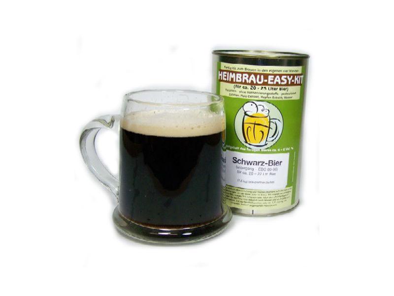 Экстракты Солодовый экстракт Brau Partner Schwarz-Bier Черное Пиво 13.jpg