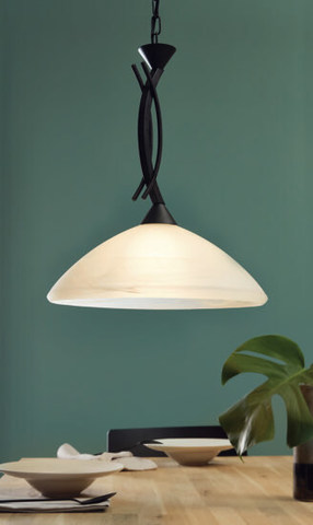 Настольная лампа Eglo VINOVO 91435 2