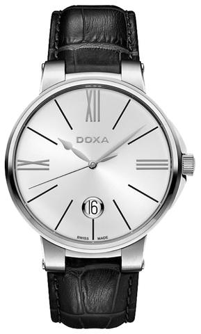DOXA 131.10.022.01