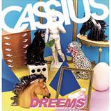 Cassius / Dreems (2LP)