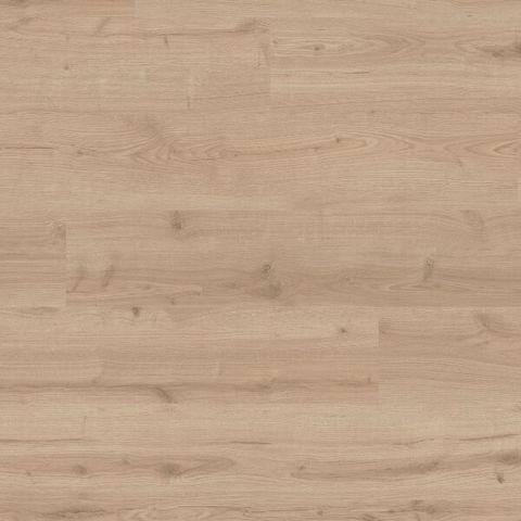 Ламинат Pergo Living Expression 4V L1301 03468 Дуб горный аутентичный светлый