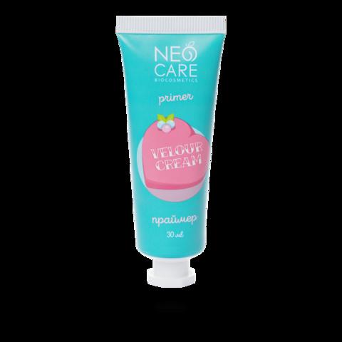 Neo Care Праймер Velour cream, 30мл