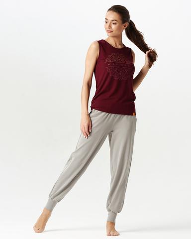 Брюки женские Kailash YogaDress