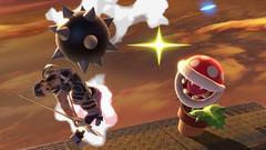 Super Smash Bros. Ultimate (Nintendo Switch, русская версия)