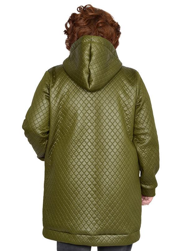 Куртка Паулина