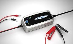CTEK XS 7000 зарядное устройство для автомобильного аккумулятора