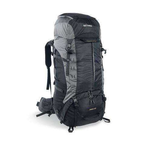 Рюкзак Tatonka Bison 90+10 black