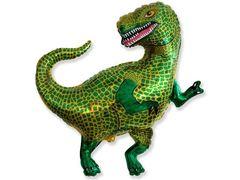 """Фигура """"Тиранозавр"""""""
